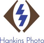 hankins photo